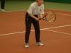 tennis_0107