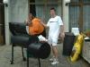 le_nouveau_grill_est_ready_wp