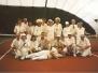 Tournoi d'ouverture 1999