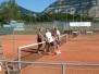 Matarn Open 2002
