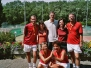 Championnats Genevois 2004