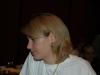 cloture_2004_134
