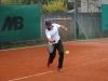 tennis_0032