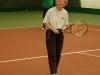 tennis_0109