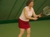 tennis_0114