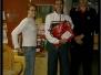 Tournoi Club Champion Trophy 2005