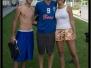 Beach Volley 2007