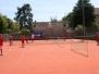 Fête de l'école de Tennis 2017