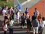 BBQ Open 2012