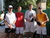 tournoi_doubles_max_ellmer_wp