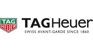 TAG Heuer Open 2016